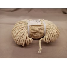 KNOT 3