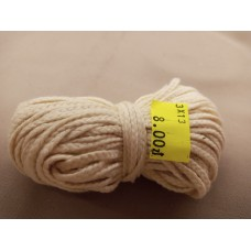 KNOT 3*13